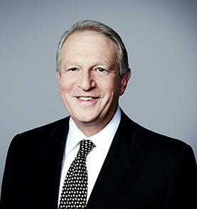 George Smith